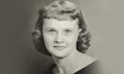 Anne Ambromovage '58